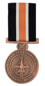 Web-400h_NT-Police-Service-Medal.png