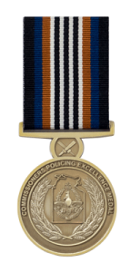 Web-400h_NTPF-Commissioners-Policing-Excellence-Medal.png