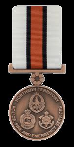 Web-400h_NTPFES-Medal.png