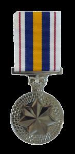 Web-400h_National-Police-Service-Medal.png