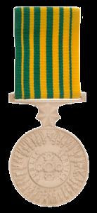 Web-400h_Public-Service-Medal.png