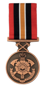 Web_400h_NT-Fire-&-Rescue-Service-Medal.png