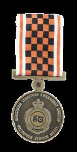 Webx400h_NTES-Volunteer-Service-Medal.png