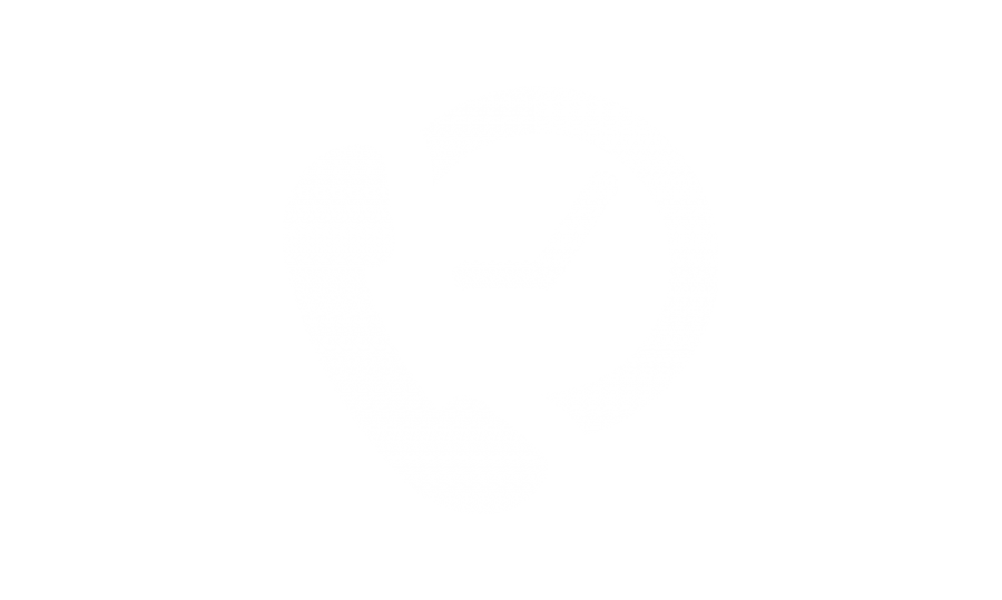 Business hours only icon